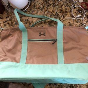 Under Armour Storm 1 Bag